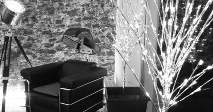 Modern und stilvoll eingerichtet. Das Team von Frisuren für Köln by Bert Nohl freut sich auf Ihren Besuch. Kölner-Innenstadt