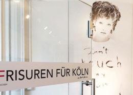 Herzlich Willkommen bei Frisuren für Köln by Bert Nohl in der Kölner-Innenstadt